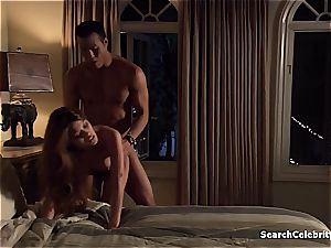 Charmane star - Sexual Quest