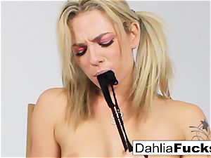 wild school girl solo masturbation