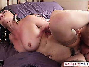 Charley's porn comeback