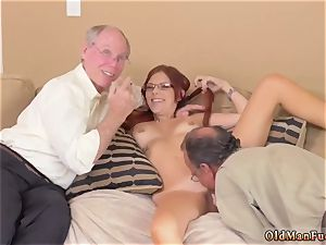 boning office bi-atch unexperienced xxx Frannkie And The group Take a tour Down Under